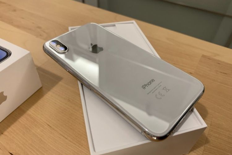 Vendez vos anciens produits Apple sur iOccasion