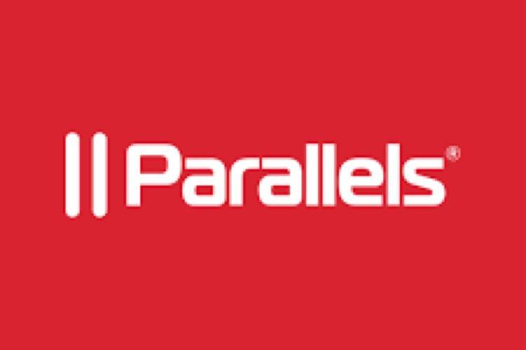 Corel officialise l'acquisition de Parallels