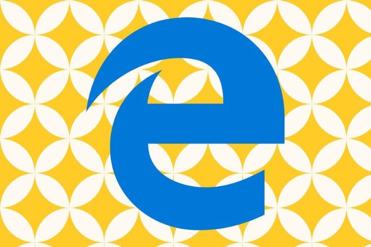 Microsoft va rebâtir Edge autour de Chromium et prépare une version Mac