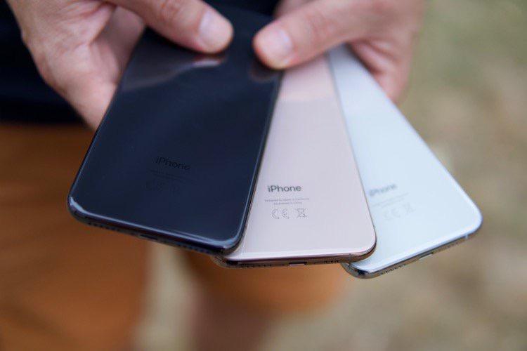 Votre nouvel iPhone mérite les meilleurs accessoires