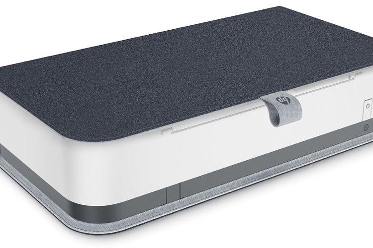 Apple Store : Tango X, une imprimante sans fil et sans écran pour les iPad et Mac