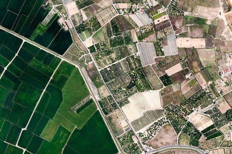 Google Earth Studio : créez des vidéos de survols de laplanète