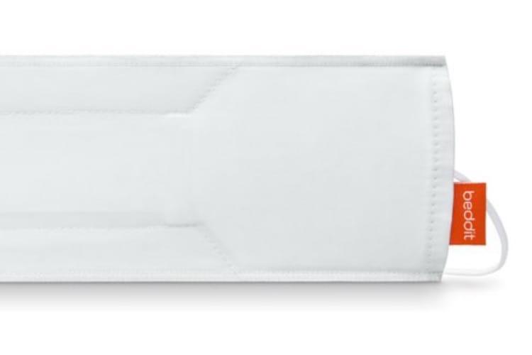 Apple pourrait lancer un nouveau moniteur de sommeil Beddit