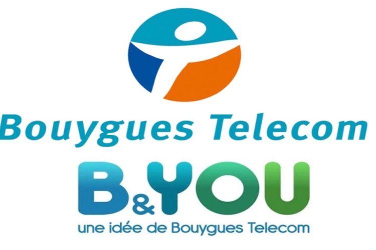 Bouygues Telecom : une amende de 250000€ pour une faille de sécurité