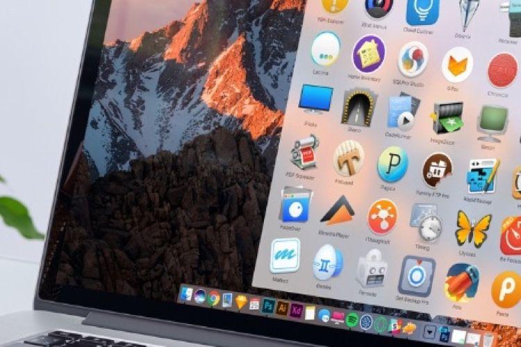 iMazing quitte la boutique d'applications de Setapp