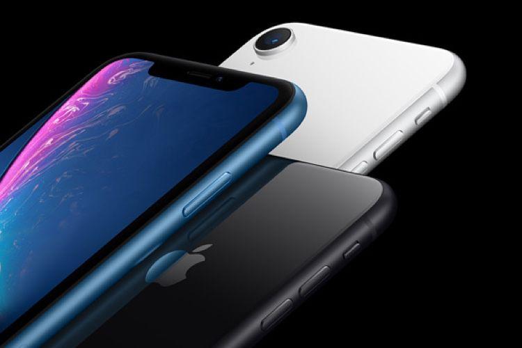 Un iPhone ancien contre un neuf moins cher, Apple améliore son GiveBack pour la France