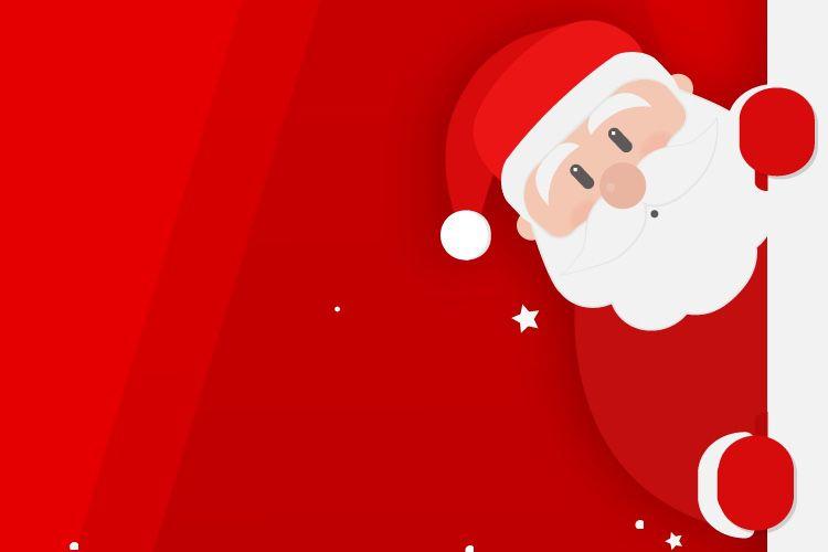 Une quarantaine de bonnes applications indés en promo pour Noël