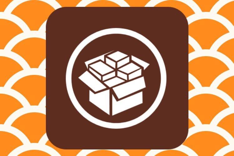 Jailbreak : il n'est plus possible d'acheter d'apps sur Cydia, l'App Store alternatif