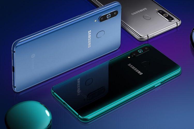 Samsung commence à supprimer le port jack