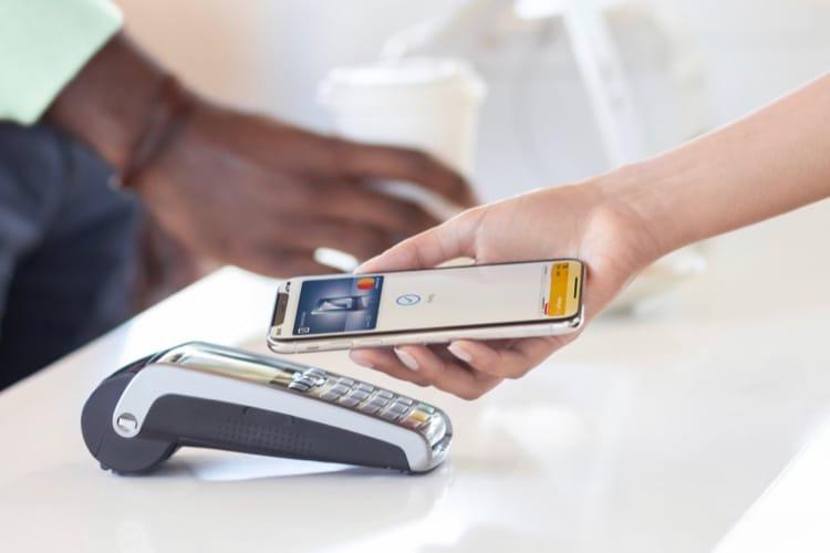 Apple Pay en Allemagne, pour cette semaine… et peut-être dès demain