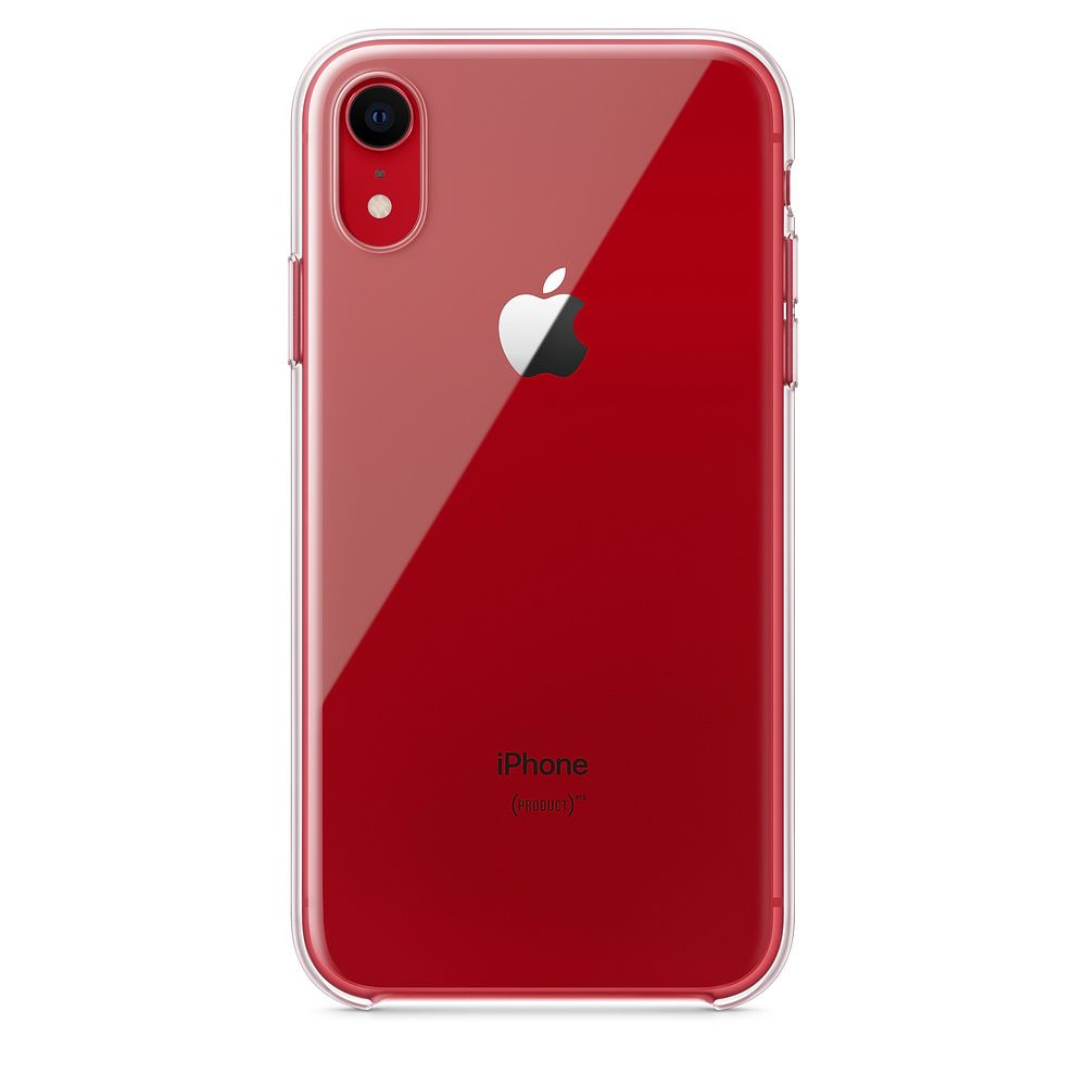 surphy coque iphone xs