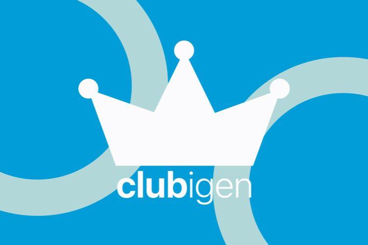 Club iGen : plus que quatre heures !