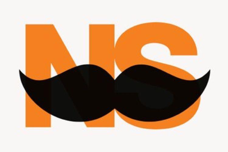 Programmation: le blog NSHipster maintenant en français