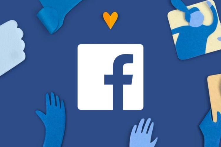Android: l'app Facebook préinstallée plus que jamais indésirable