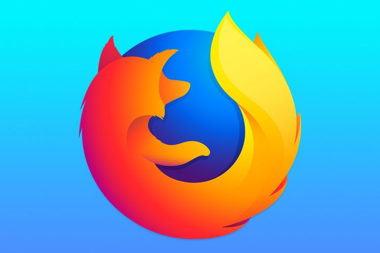 Mozilla va lancer une version payante de Firefox incluant un VPN