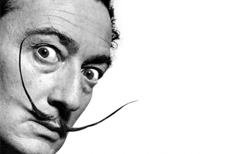 Real Mustache AR: essayez la moustache en réalité augmentée