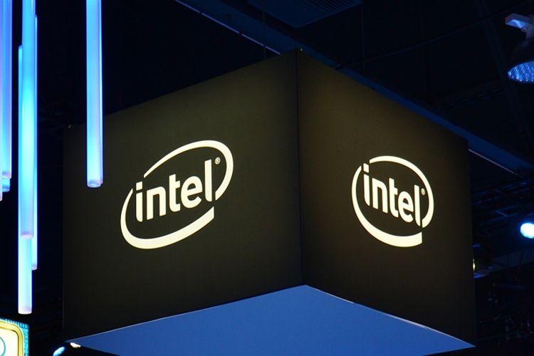 CES 2019: des processeurs Intel pour tous les appareils