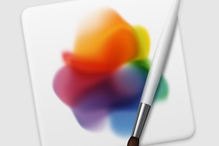 Pixelmator déconseille le 10.14.3 avec certains MacBook, MacBook Pro et MacBookAir