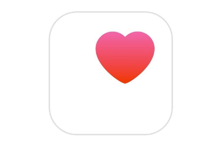 Les premiers utilisateurs des dossiers médicaux d'iOS en sont satisfaits