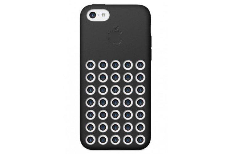 Un étui pour le futur iPhone à 36 appareils photo
