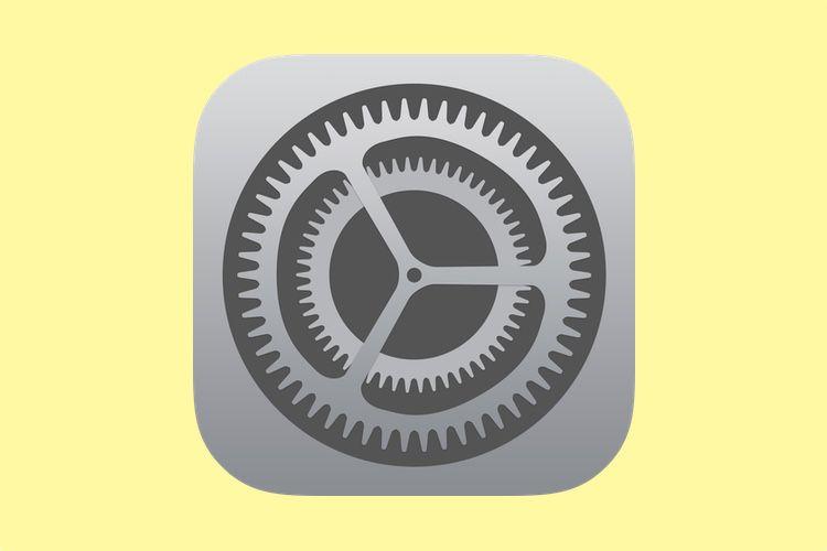 iOS 12: un changement à venir dans l'installation des profils pour plus de sécurité