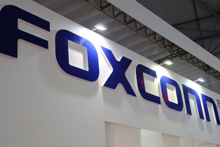 Foxconn au Wisconsin : nouveau symbole de la difficulté de produire aux États-Unis