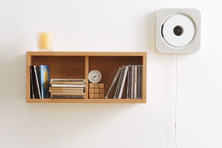 Design: Jony Ive croise Naoto Fukasawa dans une interview japonaise