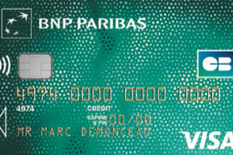 Apple Pay : BNP Paribas se lancera le 5février