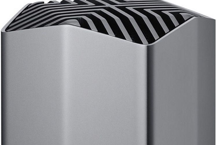 Apple Store : l'eGPU Pro Blackmagic est de nouveau en vente