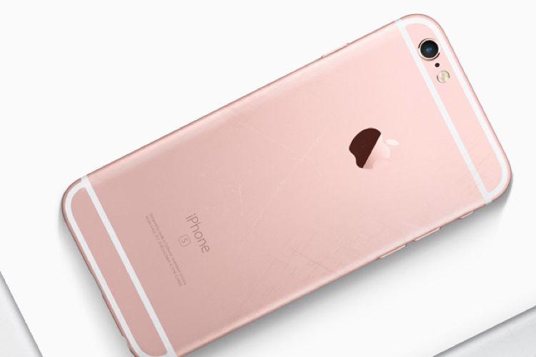 Apple commence à prolonger l'offre de reprise d'un vieil iPhone pour l'achat d'un neuf