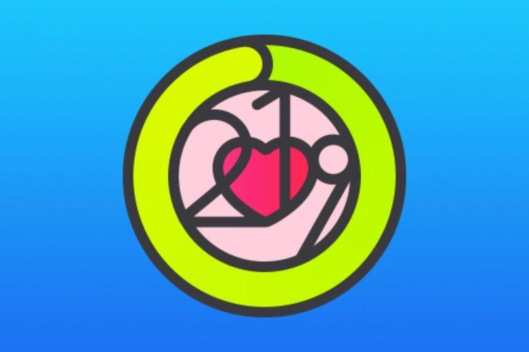 Défi Activité : si vous avez du cœur, vous décrocherez ce trophée spécial