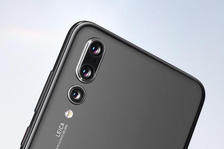 iPhone 2019: un triple appareil photo, pour quoi faire?