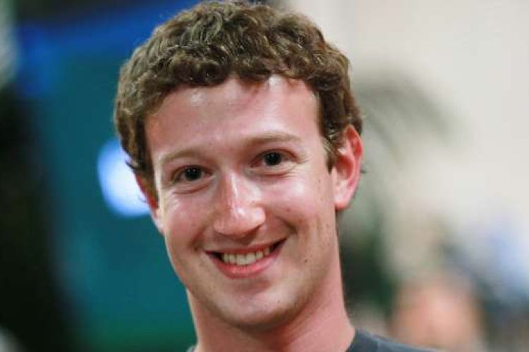 Apple restaure le certificat d'entreprise de Facebook et de Google