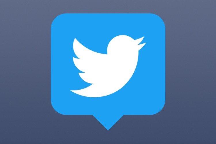 Tweetdeck a désormais besoin d'OS X Yosemite