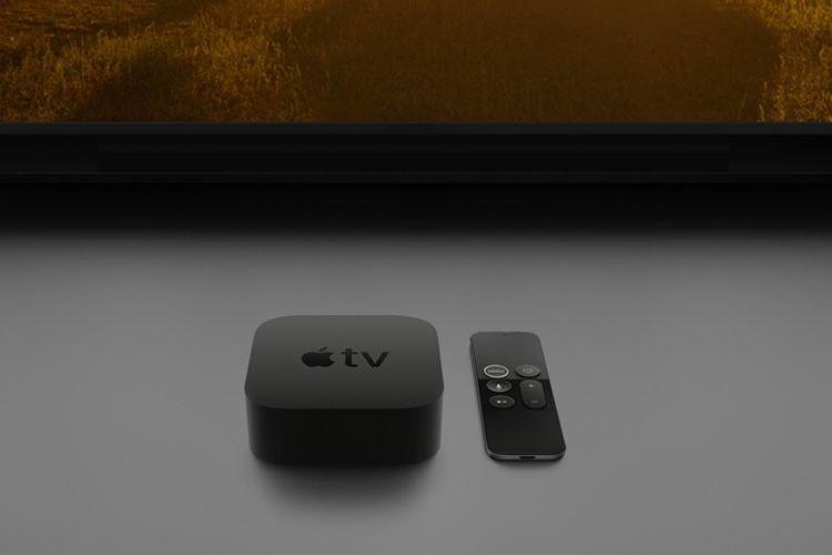L'Apple TV sacrifiée au profit du futur service vidéo d'Apple?