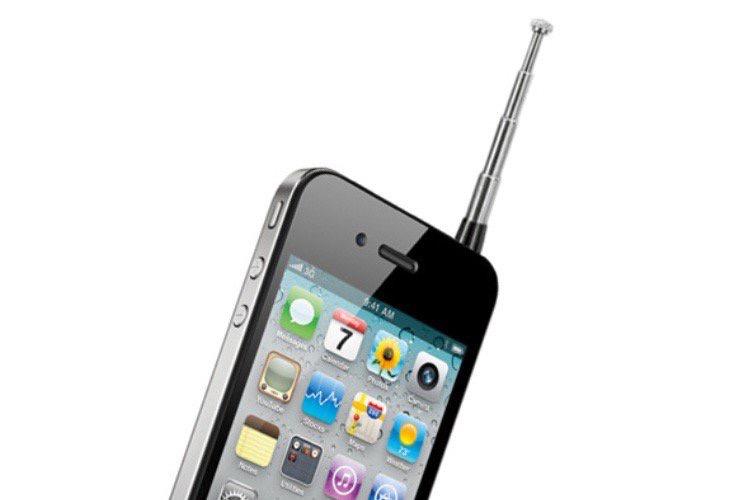 Le Wi-Fi 6 pour l'iPhone en 2019 ?