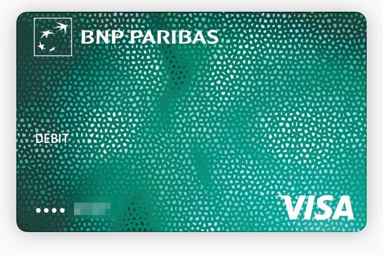 L'activation d'Apple Pay a débuté chez BNP Paribas et Hello Bank