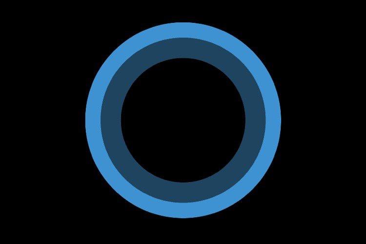 Cortana veut devenir partenaire d'Alexa et de Google Assistant