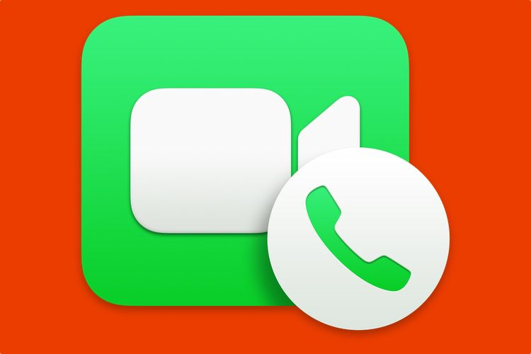 Apple attaquée en justice pour le bug de FaceTime