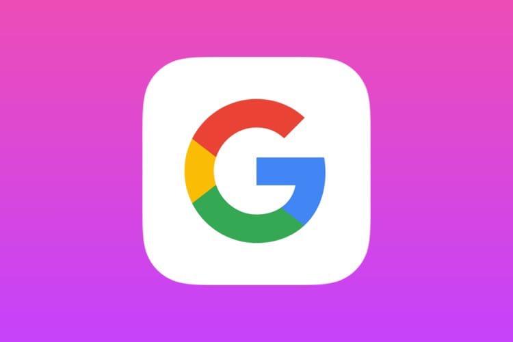 Fuchsia, le futur système d'exploitation de Google, s'offre un vétéran d'Apple