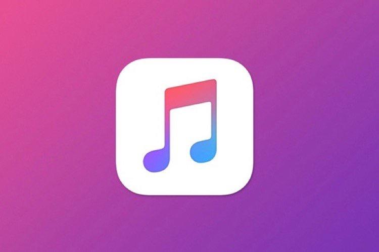 Apple Music est désormais optimisé pour les tablettes Android