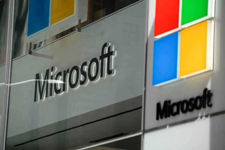 Chez Microsoft, la famille Surface a connu un joli Noël
