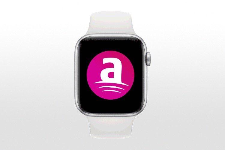 Apple aide un assureur à suivre l'activité physique de ses clients
