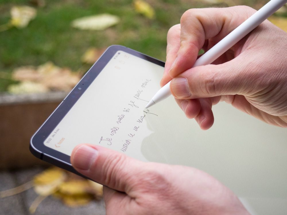 puis-je brancher un projecteur à mon iPad rencontres kpopkfans