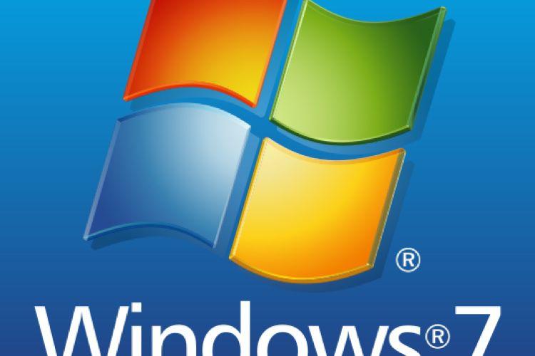 Windows 7 : encore un an et c'est fini