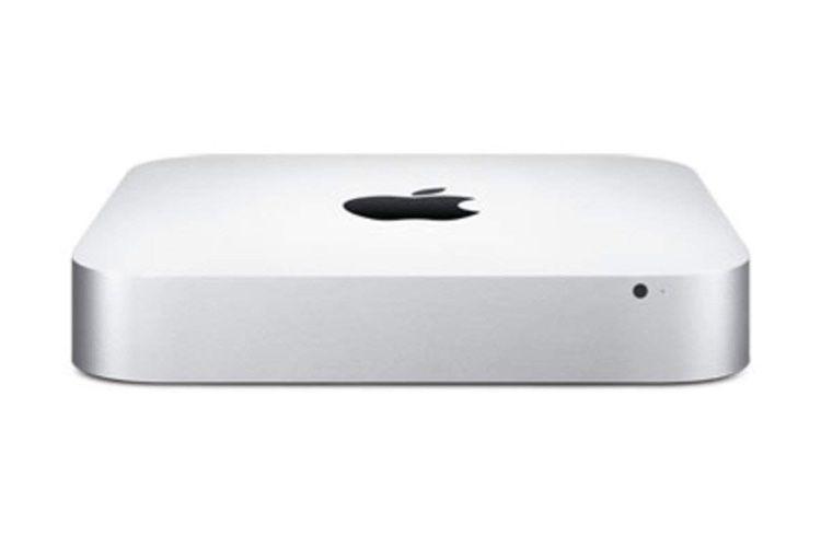 Refurb : le retour des Mac mini à 459 €