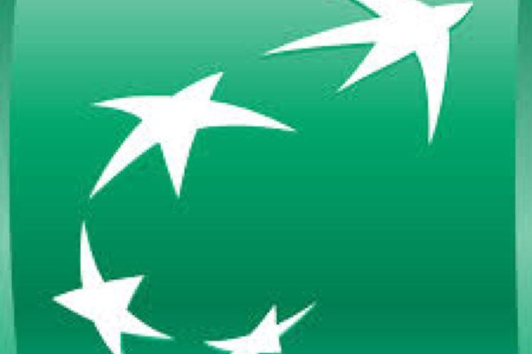 Apple Pay : BNP Paribas promet un lancement «bientôt»