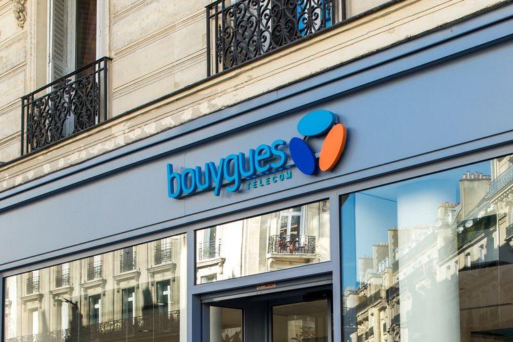 Bouygues Telecom aussi augmente automatiquement la facture de certains clients