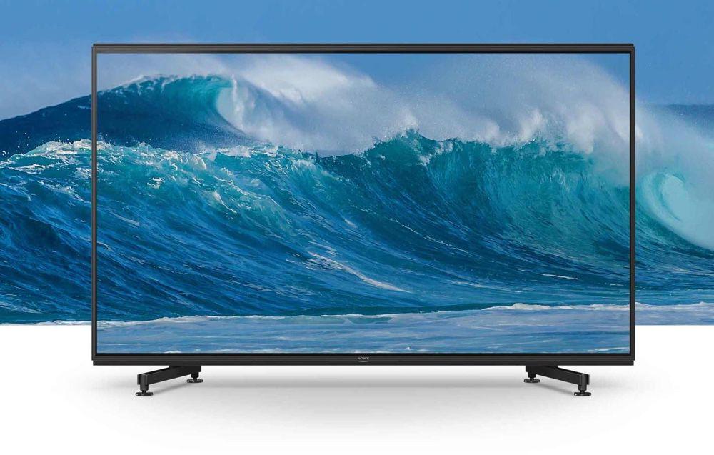 Les Prochains Televiseurs Sony Seront Compatibles Airplay 2 Et