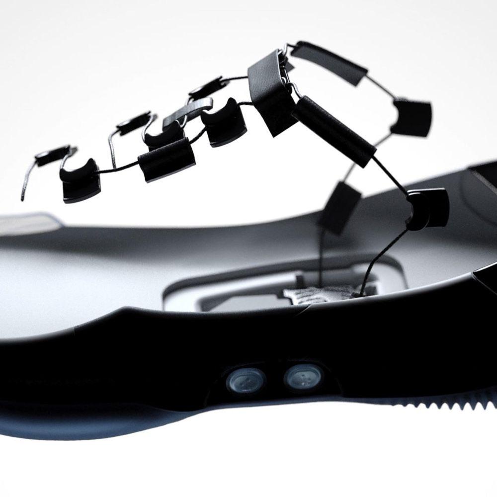 Nike lance ses Adapt BB à serrage électronique | WatchGeneration